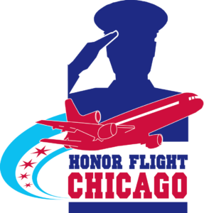 Honor Flight Chicago 2019 Bourbon Street Fundraiser
