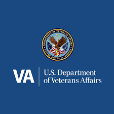 Important message about VA debts!