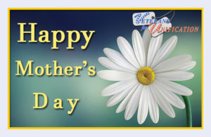 Happy Mother's Day | 2021